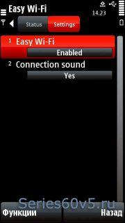 Easy Wi-Fi v4.1.8