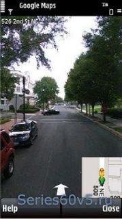 Google Maps v3.2.0