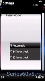 HourPower v1.6
