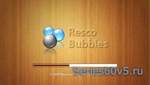 Resco Bubbles v1.31