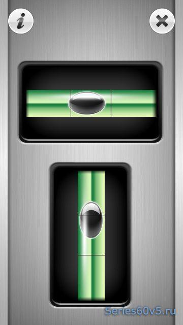 Все Для Nokia C6-00
