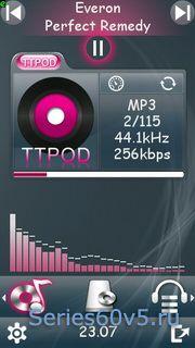 TTPod v4.41