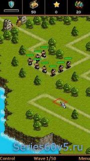 Civilization IV Defenders Of The Gates