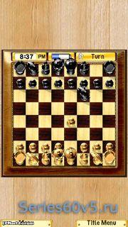 Astraware Boardgames v1.13