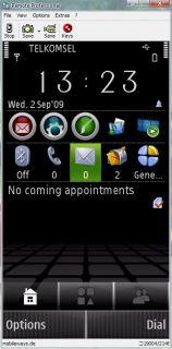 Remote S60 Professional v3.0.959