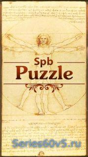 Spb Puzzle v1.0.1