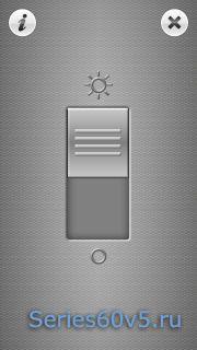 Bright Light Touch v1.0
