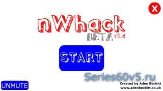 nWhack v1.4