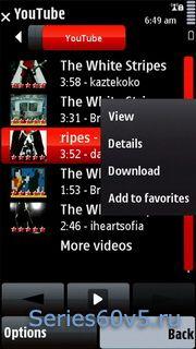 Open Video Hub v1.00(39)