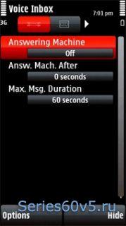 Voice Inbox v1.11.136