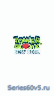 Tower Bloxx New York