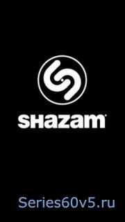 Shazam v3.01(0)